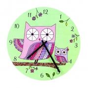 ugler-til-pynt-ur