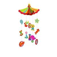 uro-til-baby-cirkus