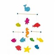 uro-til-baby-fisk