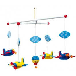 uro-til-baby-flyvemaskiner