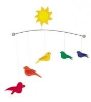 uro-til-baby-fugle