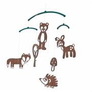 uro-til-baby-sebra-skovensdyr