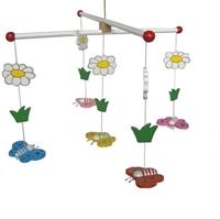 uro-til-baby-sommerfugle-blomster