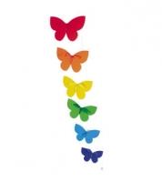 uro-til-baby-sommerfugle-selecta