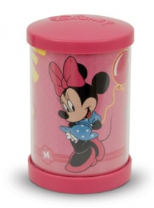 vaagelampe-disney-minnie