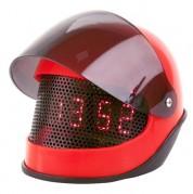vaekkeure-til-boern-hjelm