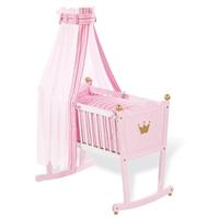 vugger-til-baby-lyseroed-prinsesse