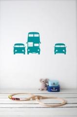 wallstickers-boernevaerelset-biler-bus