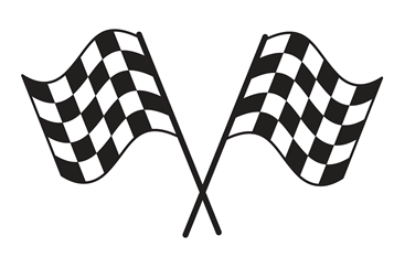 wallstickers-boernevaerelset-maalflag