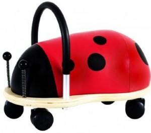 wheelybug-mariehoene-lille