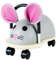 wheelybug-mus