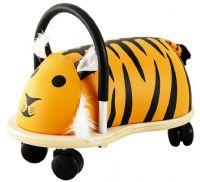 wheelybug-tiger