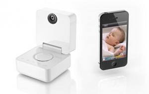 withings-babyalarm-iphone
