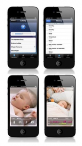 withings-babyalarm-iphone-billeder